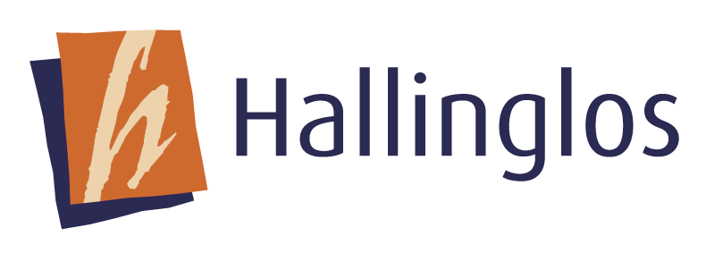 Hallinglos